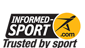certifications-informed-sport
