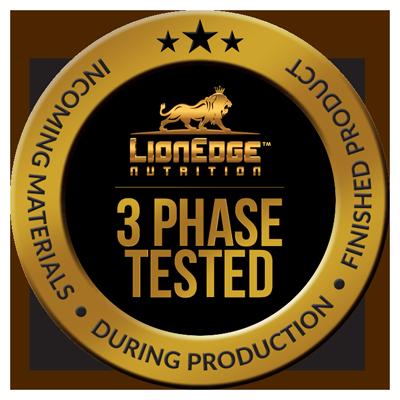 3phase-testing-seal