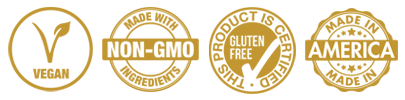 certification-logo-row-bcaa