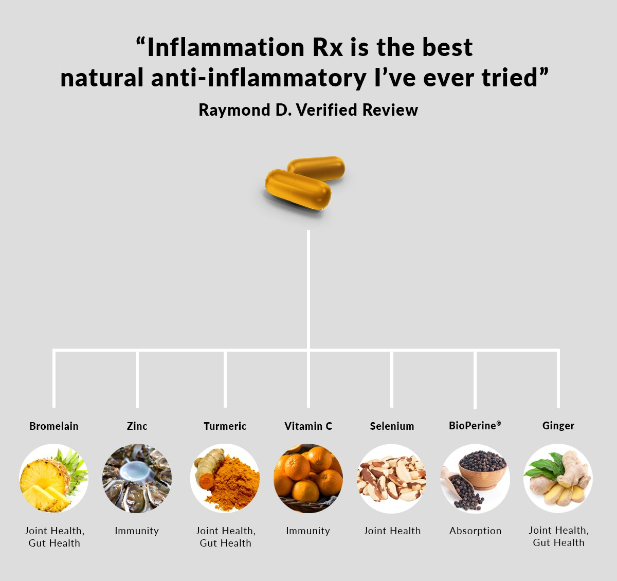 inflammtion-rx-ingredients-website