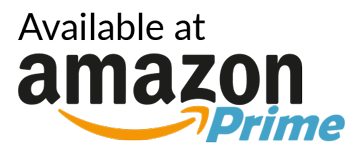 amazon-prime-logo-cta