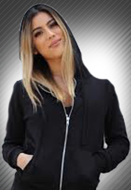 profile-georgina-villarreal
