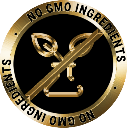 no-gmo-ingredients