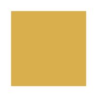 decrease-stress-icon-gold