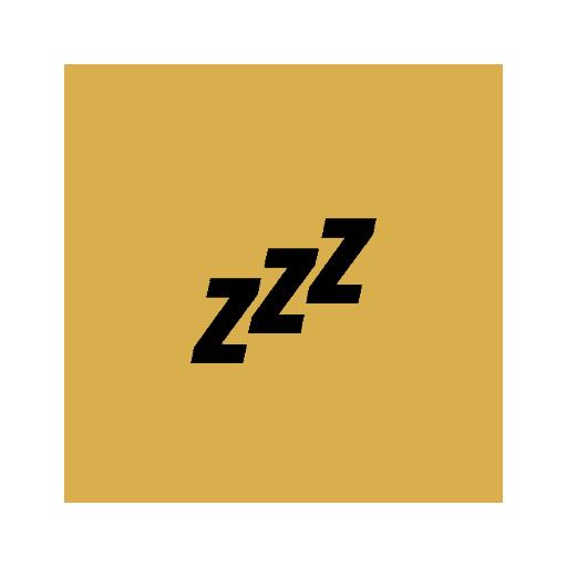 sleep-faster-longer-icon