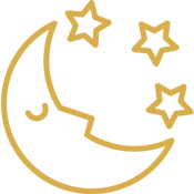 total-sleep-wellness