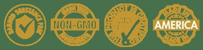 certification-logo-row-pre-edge2