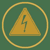 icon-anti-crash