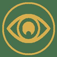 icon-laser-focus