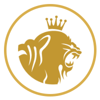 icon-lion-power